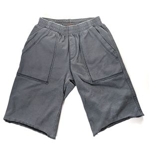 Tea Collection Playwear Shorts size 6